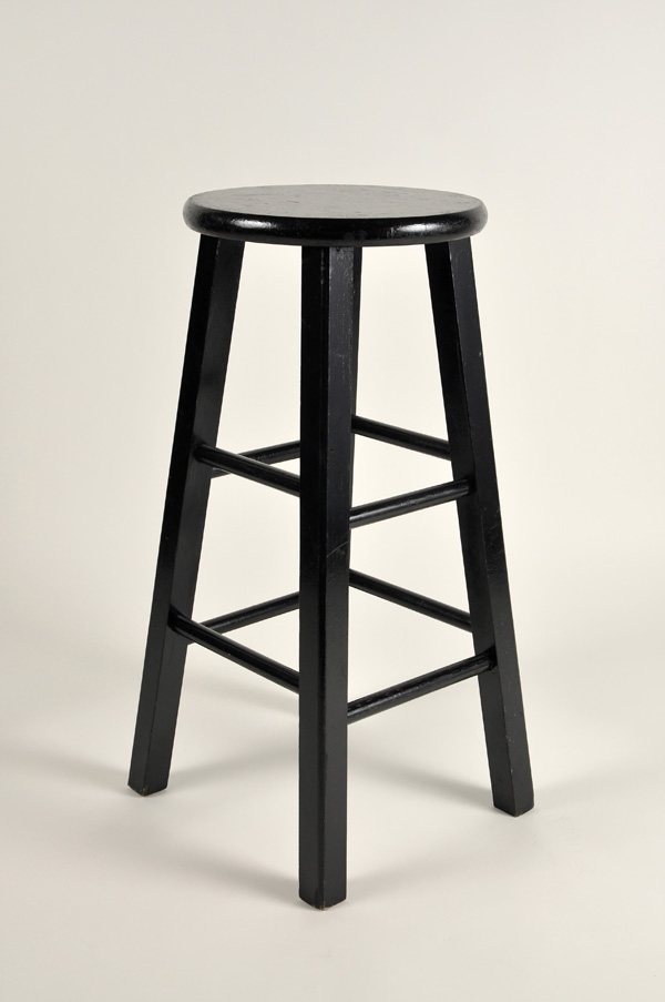 Bar Stool Standard Black Professional Party Rentals : Furniture 3 from professionalpartyrentals.com size 600 x 903 jpeg 87kB