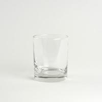 STANDARD GLASSWARE