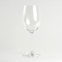 FORTESSA GLASSWARE