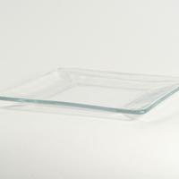 GLASS, PLATES & BOWLS