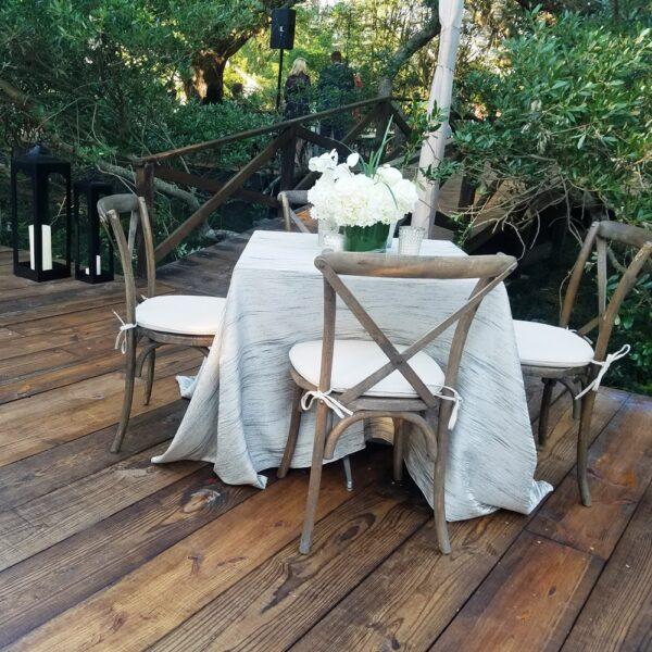 Flooring Wood Plank Provencial Stain Per Sq Ft