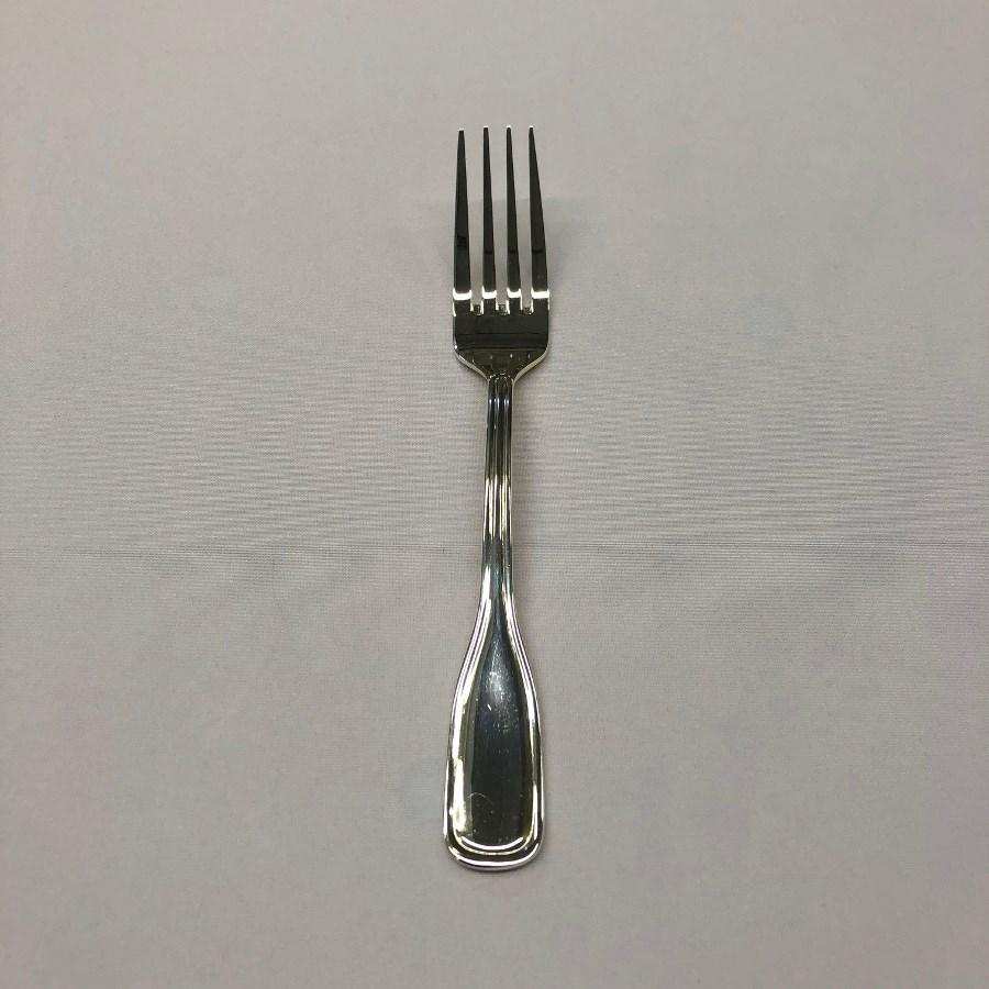 Kent Dinner Fork Professional Party Rentals