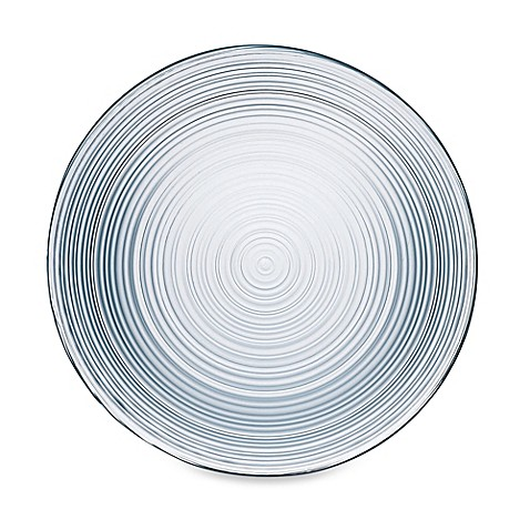 Santa Fe Glass Plate 7 5 Professional Party Rentals
