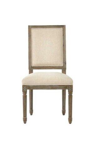 Tremendous Chairs Professional Party Rentals Lamtechconsult Wood Chair Design Ideas Lamtechconsultcom