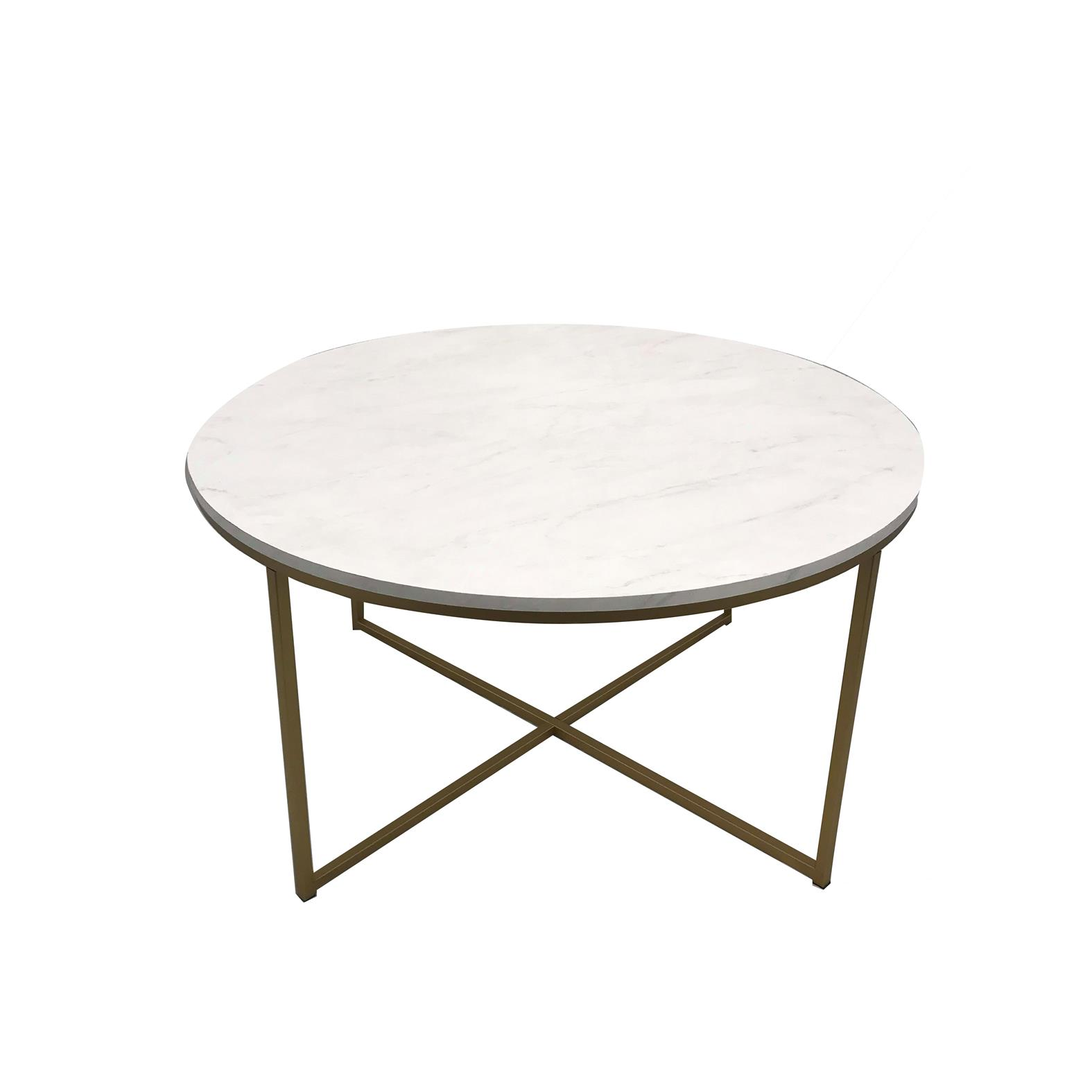 Lesa Coffee Table 35 X 19 Professional Party Rentals