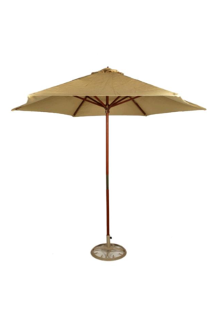 UMBRELLA (CLICK FOR COLOR OPTIONS)