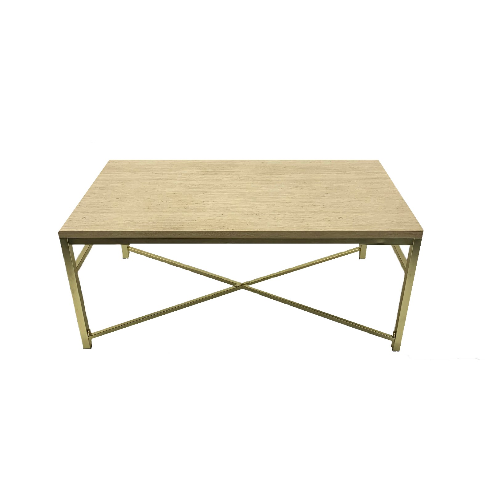 Lindsey Coffee Table 24 X 42 X 18 Professional