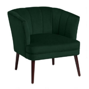 ACCENT / ARMCHAIRS