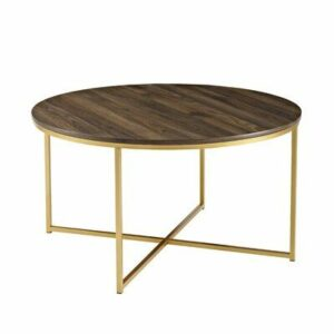 COFFEE / SIDE TABLES