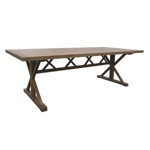 FARMHOUSE / DINING TABLES